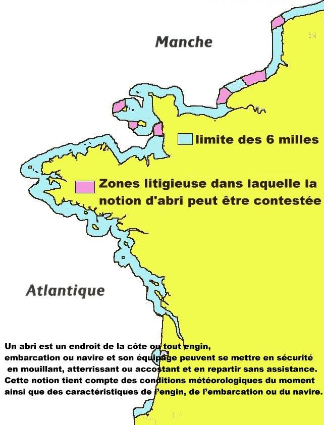 Apsap Association Des Plaisanciers De Saint Anne Du Portzic
